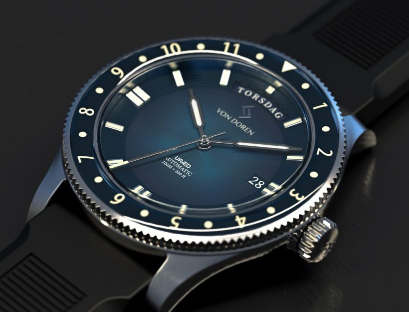 best sailing watches 2019, sailing watches with gps, seiko sailing watch, best sailing watches 2018, nautical watches, tag sailing watch, rolex yacht master, omega sailing watch, New best product development, best product design, best industrial designers, best design companies, enthusiasts here are your links to look into: best, review, industrial design, product design website, medical product design, product design blog, futuristic product design, smart home product design, product design portfolios, cool products, best products, cool designs, best designs, awesome new, best new, awesome products, cool stuff, best technology, awesome pictures, awesome photos, new products, new technology, cool, cool tech, new tech, awesome, product design product, industrial design, design, best design, best companies, 3dmodeling, modern, minimalism,