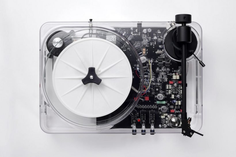 best audiophile turntable, world's best turntable, best turntable under 1000, best turntable under 500, best turntable 2019, best record player under 100, best buy turntable, best turntable under 300, New best product development, best product design, best industrial designers, best design companies, enthusiasts here are your links to look into: best, review, industrial design, product design website, medical product design, product design blog, futuristic product design, smart home product design, product design portfolios, cool products, best products, cool designs, best designs, awesome new, best new, awesome products, cool stuff, best technology, awesome pictures, awesome photos, new products, new technology, cool, cool tech, new tech, awesome, product design product, industrial design, design, best design, best companies, 3dmodeling, modern, minimalism,