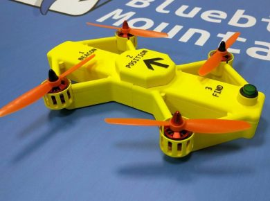 search and rescue drones for sale, search and rescue drone companies, uav for search and rescue missions, drones search and rescue article, search and rescue drone jobs, search and rescue drone cost, rmus search and rescue drone, search and rescue drones pros and cons, New best product development, best product design, best industrial designers, best design companies, enthusiasts here are your links to look into: best, review, industrial design, product design website, medical product design, product design blog, futuristic product design, smart home product design, product design portfolios, cool products, best products, cool designs, best designs, awesome new, best new, awesome products, cool stuff, best technology, awesome pictures, awesome photos, new products, new technology, cool, cool tech, new tech, awesome, product design product, industrial design, design, best design, best companies, 3dmodeling, modern, minimalism,