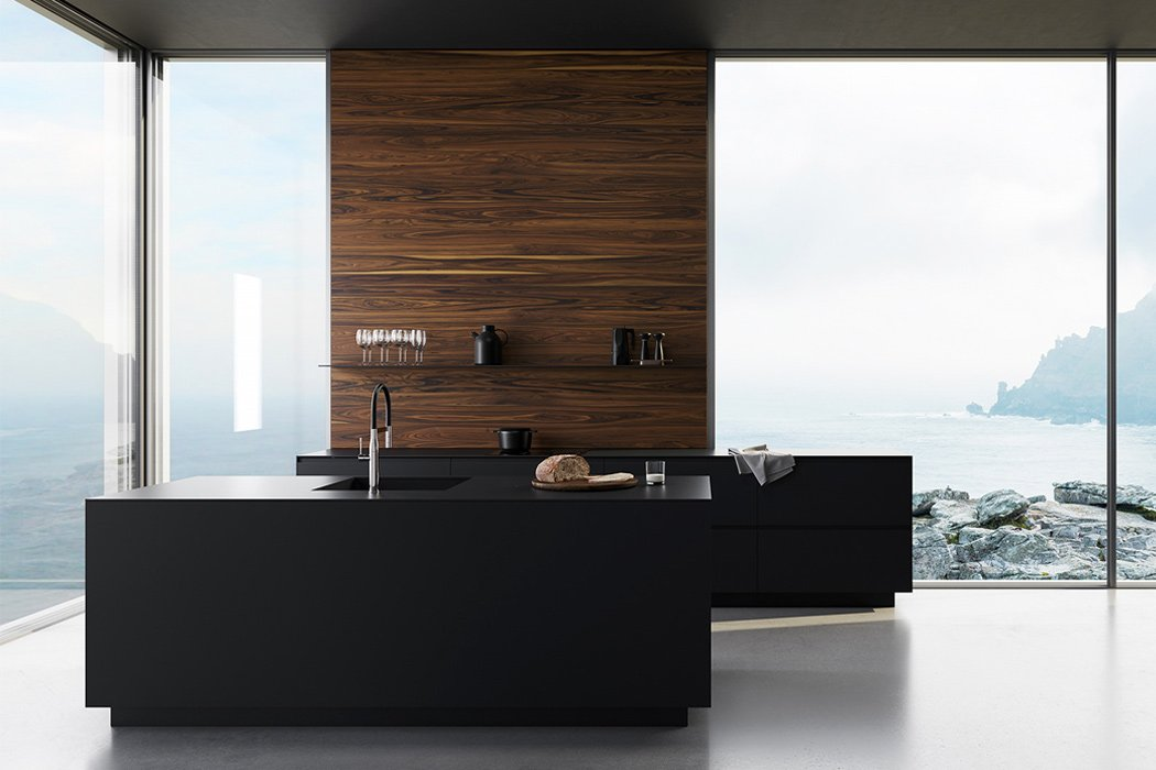 Kitchen Designs That Make You Want To Spend Entire Day In The Space 123 Design Blog