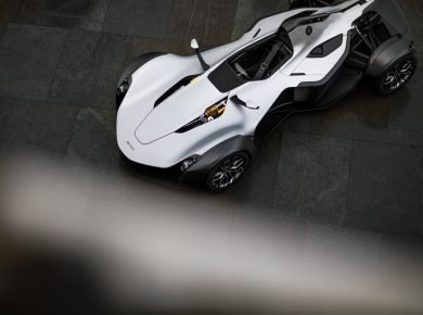 concept cars 2019, concept cars 2020, top 10 concept cars, concept cars for sale, concept cars 2018, old concept cars, concept cars bmw, concept cars that made it to production, New best product development, best product design, best industrial designers, best design companies, enthusiasts here are your links to look into: best, review, industrial design, product design website, medical product design, product design blog, futuristic product design, smart home product design, product design portfolios, cool products, best products, cool designs, best designs, awesome new, best new, awesome products, cool stuff, best technology, awesome pictures, awesome photos, new products, new technology, cool, cool tech, new tech, awesome, product design product, industrial design, design, best design, best companies, 3dmodeling, modern, minimalism, design studio