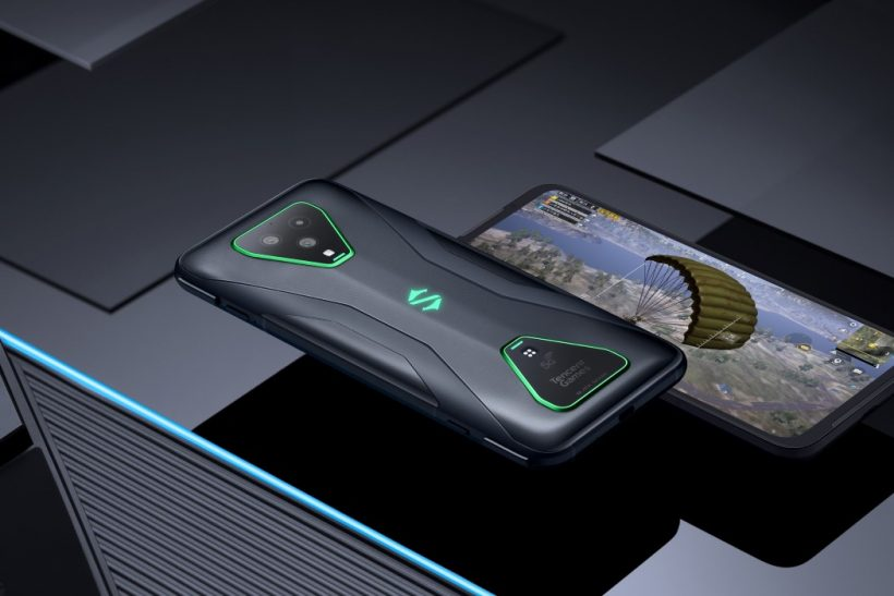 best gaming phone 2018, best budget gaming phone, best gaming phone 2019, huawei gaming phone, cheap gaming phone, smartphone gaming 2019, best android phone for gaming 2018, gaming phones, New best product development, best product design, best industrial designers, best design companies, enthusiasts here are your links to look into: best, review, industrial design, product design website, medical product design, product design blog, futuristic product design, smart home product design, product design portfolios, cool products, best products, cool designs, best designs, awesome new, best new, awesome products, cool stuff, best technology, awesome pictures, awesome photos, new products, new technology, cool, cool tech, new tech, awesome, product design product, industrial design, design, best design, best companies, 3dmodeling, modern, minimalism, design studio
