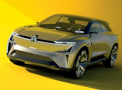 renault concept car price, renault trezor price 2019, renault trezor price in france, renault trezor price 2018, groupe renault trezor price, renault trezor price in usa 2019, renault trezor 2019, renault trezor price in dubai, New best product development, best product design, best industrial designers, best design companies, enthusiasts here are your links to look into: best, review, industrial design, product design website, medical product design, product design blog, futuristic product design, smart home product design, product design portfolios, cool products, best products, cool designs, best designs, awesome new, best new, awesome products, cool stuff, best technology, awesome pictures, awesome photos, new products, new technology, cool, cool tech, new tech, awesome, product design product, industrial design, design, best design, best companies, 3dmodeling, modern, minimalism, design studio