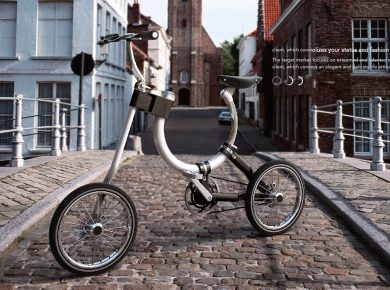 best electric bike reviews, electric bike reviews 2018, best electric bike 2018, best electric bike 2019, best budget electric bike, best value electric bike, best electric bike under 1000, best class 3 e bikes, New best product development, best product design, best industrial designers, best design companies, enthusiasts here are your links to look into: best, review, industrial design, product design website, medical product design, product design blog, futuristic product design, smart home product design, product design portfolios, cool products, best products, cool designs, best designs, awesome new, best new, awesome products, cool stuff, best technology, awesome pictures, awesome photos, new products, new technology, cool, cool tech, new tech, awesome, product design product, industrial design, design, best design, best companies, 3dmodeling, modern, minimalism, design studio