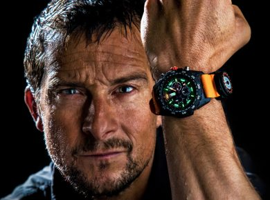 best outdoor watches 2019, cheap outdoor watches, best rugged outdoor watches, best outdoor watches 2018, best outdoor watches under 100, best outdoor fitness watches, suunto watches, garmin watches, New best product development, best product design, best industrial designers, best design companies, enthusiasts here are your links to look into: best, review, industrial design, product design website, medical product design, product design blog, futuristic product design, smart home product design, product design portfolios, cool products, best products, cool designs, best designs, awesome new, best new, awesome products, cool stuff, best technology, awesome pictures, awesome photos, new products, new technology, cool, cool tech, new tech, awesome, product design product, industrial design, design, best design, best companies, 3dmodeling, modern, minimalism, design studio