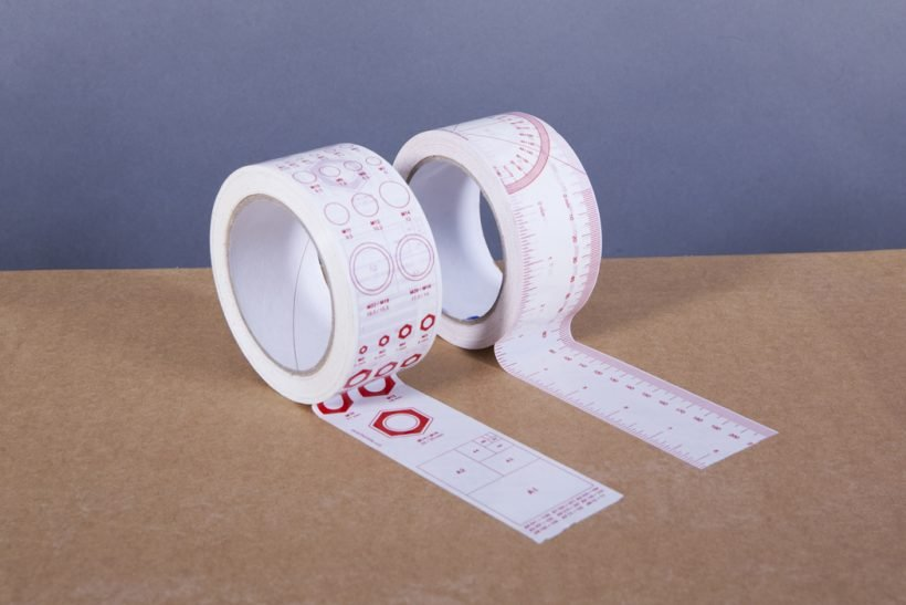 box sealing tape dispenser, carton sealing tape wholesale, packing tape, carton sealing tape vs packing tape, 3m box sealing tape 371, 3m scotch box sealing tape 375, scotch tape, carton sealing tape machine, New best product development, best product design, best industrial designers, best design companies, enthusiasts here are your links to look into: best, review, industrial design, product design website, medical product design, product design blog, futuristic product design, smart home product design, product design portfolios, cool products, best products, cool designs, best designs, awesome new, best new, awesome products, cool stuff, best technology, awesome pictures, awesome photos, new products, new technology, cool, cool tech, new tech, awesome, product design product, industrial design, design, best design, best companies, 3dmodeling, modern, minimalism,