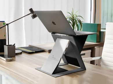 laptop stand walmart, laptop stand portable, ergonomic laptop stand for desk, laptop stand for couch, adjustable laptop stand, laptop stand best buy, best laptop stand, laptop stand target, New best product development, best product design, best industrial designers, best design companies, enthusiasts here are your links to look into: best, review, industrial design, product design website, medical product design, product design blog, futuristic product design, smart home product design, product design portfolios, cool products, best products, cool designs, best designs, awesome new, best new, awesome products, cool stuff, best technology, awesome pictures, awesome photos, new products, new technology, cool, cool tech, new tech, awesome, product design product, industrial design, design, best design, best companies, 3dmodeling, modern, minimalism,