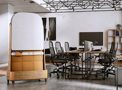 decorative lamps for living room, decorative lamps for home, decorative lamps amazon, decorative floor lamps, table lamps, lamps plus, feminine lamps, decorative lamp shade, New best product development, best product design, best industrial designers, best design companies, enthusiasts here are your links to look into: best, review, industrial design, product design website, medical product design, product design blog, futuristic product design, smart home product design, product design portfolios, cool products, best products, cool designs, best designs, awesome new, best new, awesome products, cool stuff, best technology, awesome pictures, awesome photos, new products, new technology, cool, cool tech, new tech, awesome, product design product, industrial design, design, best design, best companies, 3d modeling, modern, minimalism,